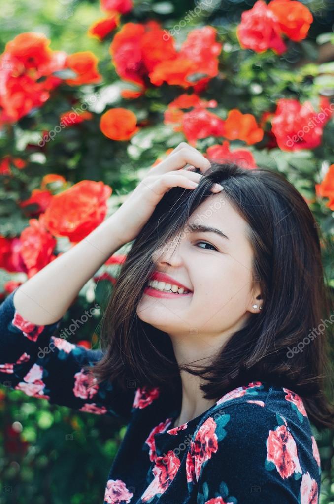 сочные красивые женщины фото