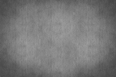 Concrete Grey Background