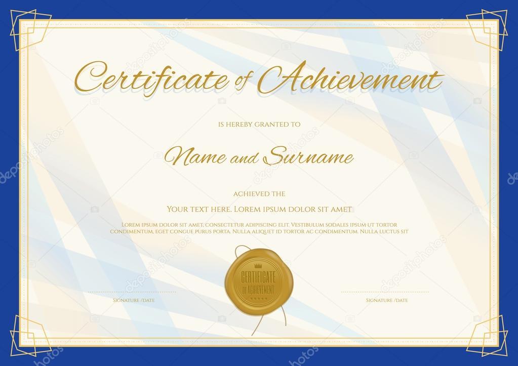 depositphotos_118392264-stock-illustration-certificate-of-achievement-template-in.jpg