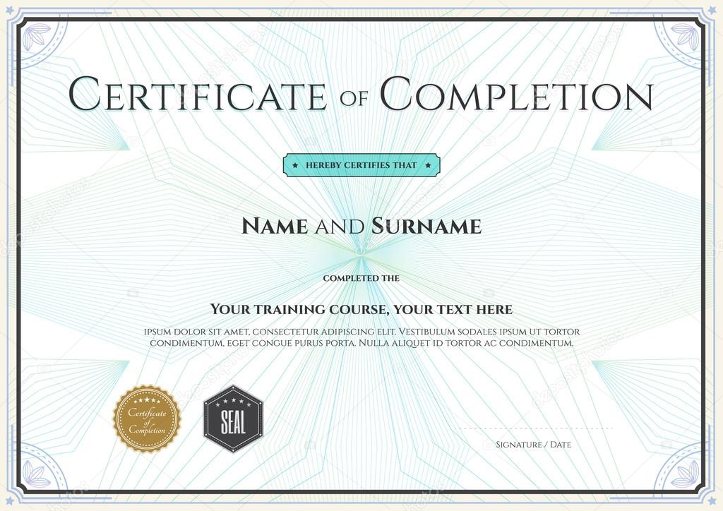 Certificate of authenticity template psd image collections anger management certificate of completion template image certificate of authenticity template 27 free word pdf psd yadclub Choice Image