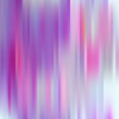 Abstract blur color gradient background for web, presentations and prints. Vector illustration.