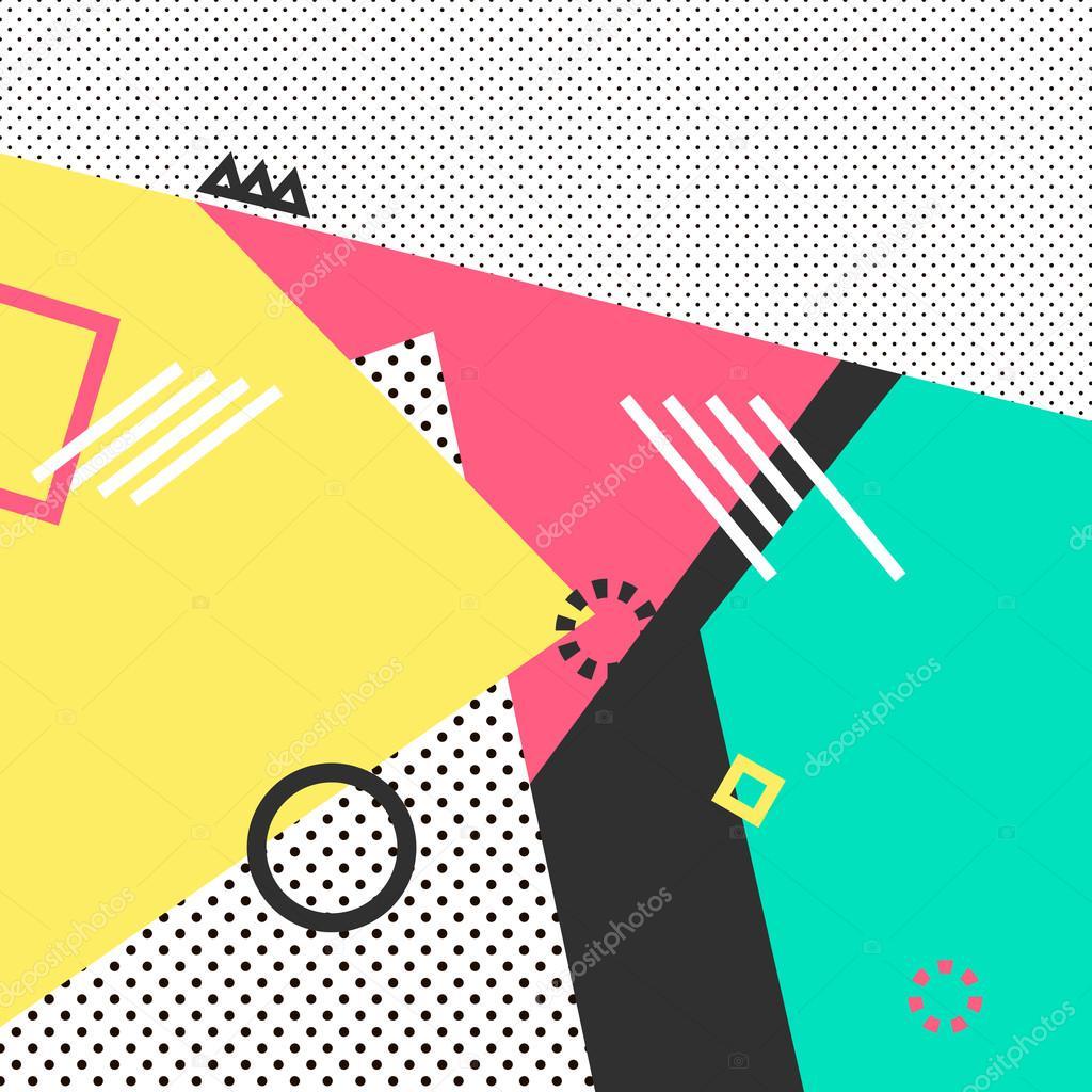 Graphic Design Presentation Tumblr