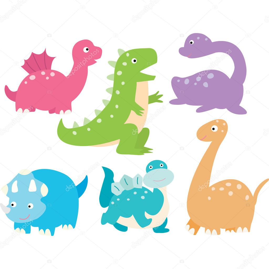 uadc0 uc5ec uc6b4  uacf5 ub8e1  uceec ub809 uc158  uc2a4 ud1a1  ubca1 ud130  u00a9 alexazz 100683596 baby dinosaurs clipart baby dino clip art black and white