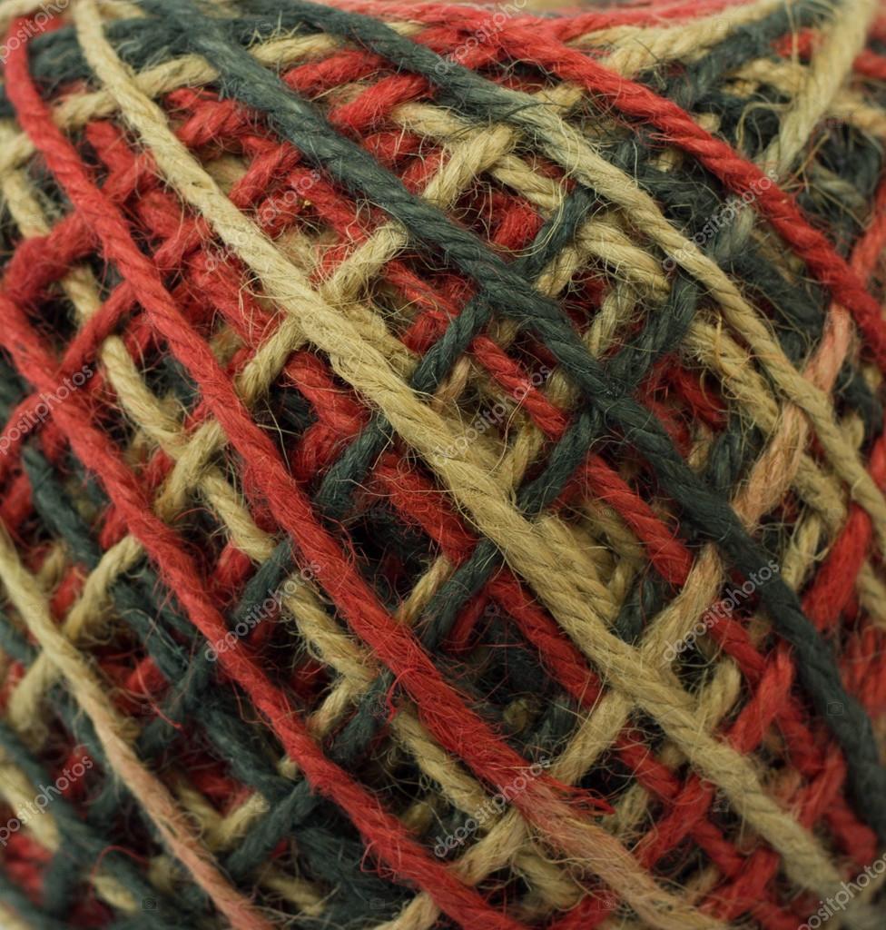 Hemp Rope Texture For Creative Design Stock Photo C Shanekittikul Gmail Com 81051996