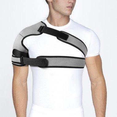 Shoulder Joint Brace, shoulder fixation