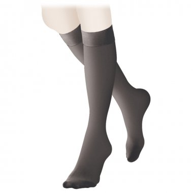Medical Compression Stockings for varicose veins