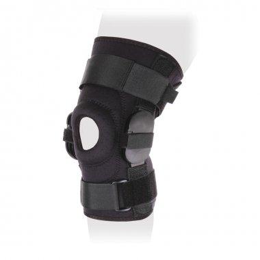 Knee Bandage, Knee Braces, Knee Supports