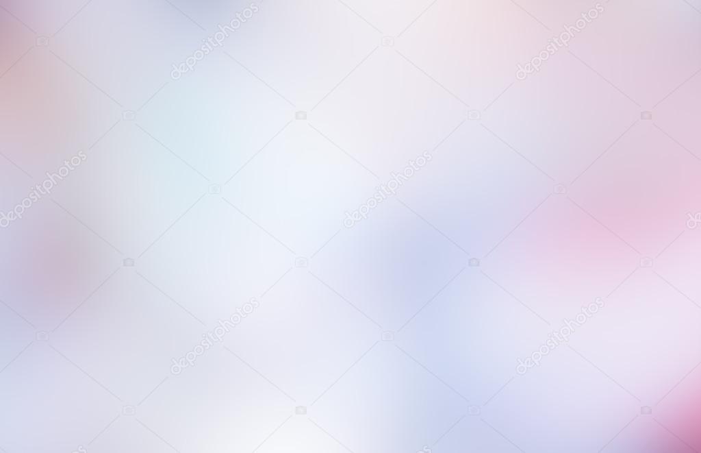 Sfondo Astratto Liscio Sfondo Sfumato Di Nero E In Whi Foto Stock