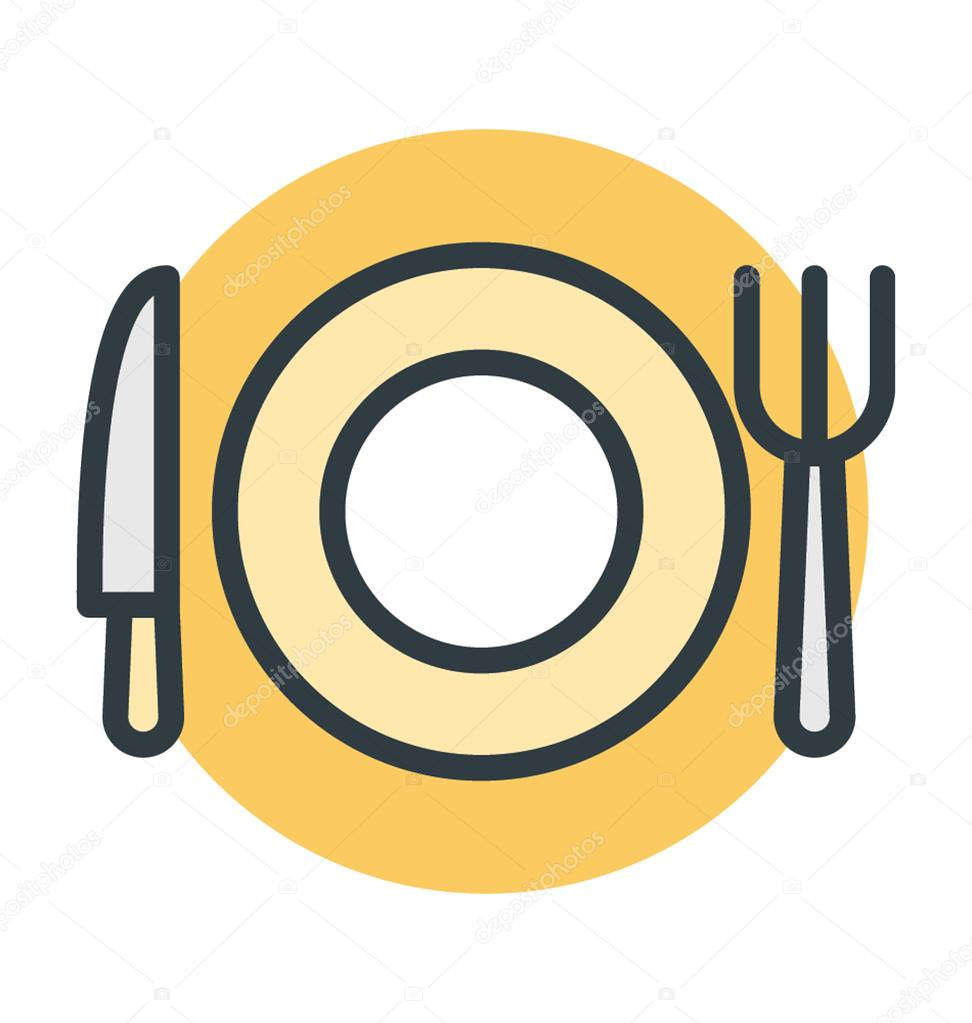 Design comedor vector galer a de fotos de decoraci n for Comedor vector