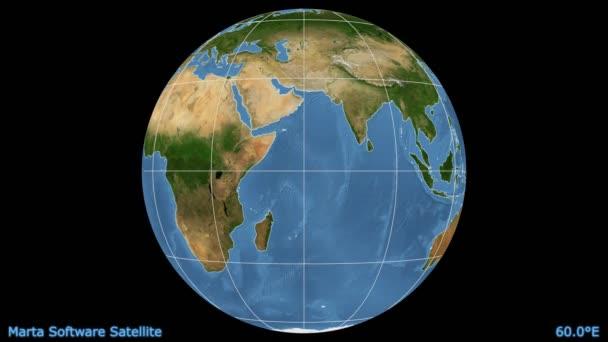 Animado el mapamundi proyeccin acimutal equidistante trama de animado el mapamundi proyeccin acimutal equidistante trama de mrmol azul vdeos de stock distortion patterns animated world map gumiabroncs Image collections