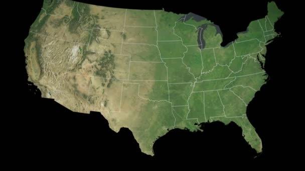 Satellite Map Of Texas on precipitation of texas, physical map of texas, topographic map of texas, surface map of texas, land marks of texas, hotels of texas, google of texas, government map of texas, winds of texas, green map of texas, relief map of texas, detailed map of texas, mexico of texas, new york of texas, street map of texas, satellite view of texas, full map of texas, coordinates of texas, blm map of texas, hd map of texas,