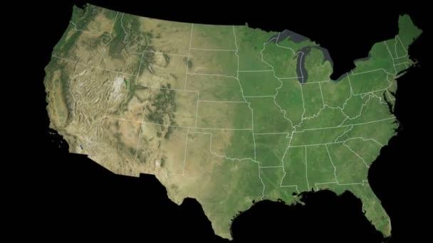 Satellite Map Of Utah on political map of utah, road map of utah, relief map of utah, physical map of utah, driving map of utah, elevation map of utah, topo map of utah, detailed map of utah, satellite view of utah, outline map of utah, city map of utah, topographic map of utah, terrain map of utah, street map of utah,