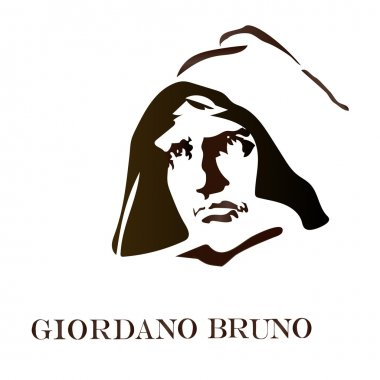 Sage Giordano Bruno.