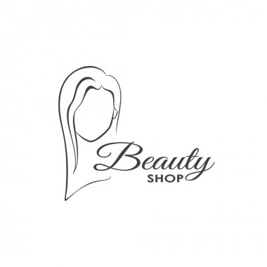 beauty logo 13