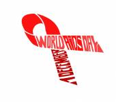 December 1 Aids világnapja