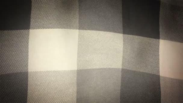 Pulover hadřík materiálové textury bezešvé tvořili pozadí