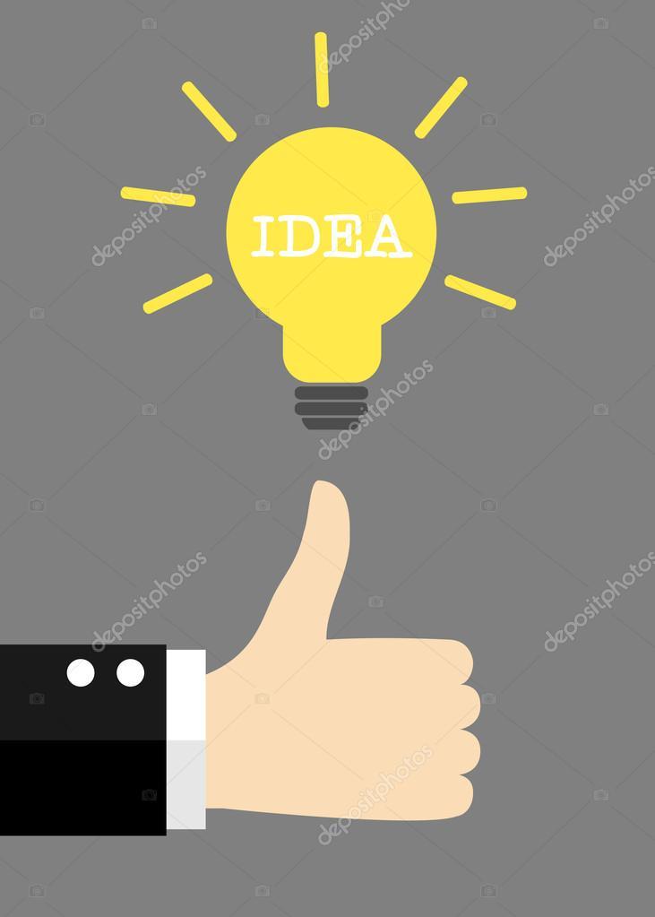 Бизнес идеи великий составить график бизнес плана