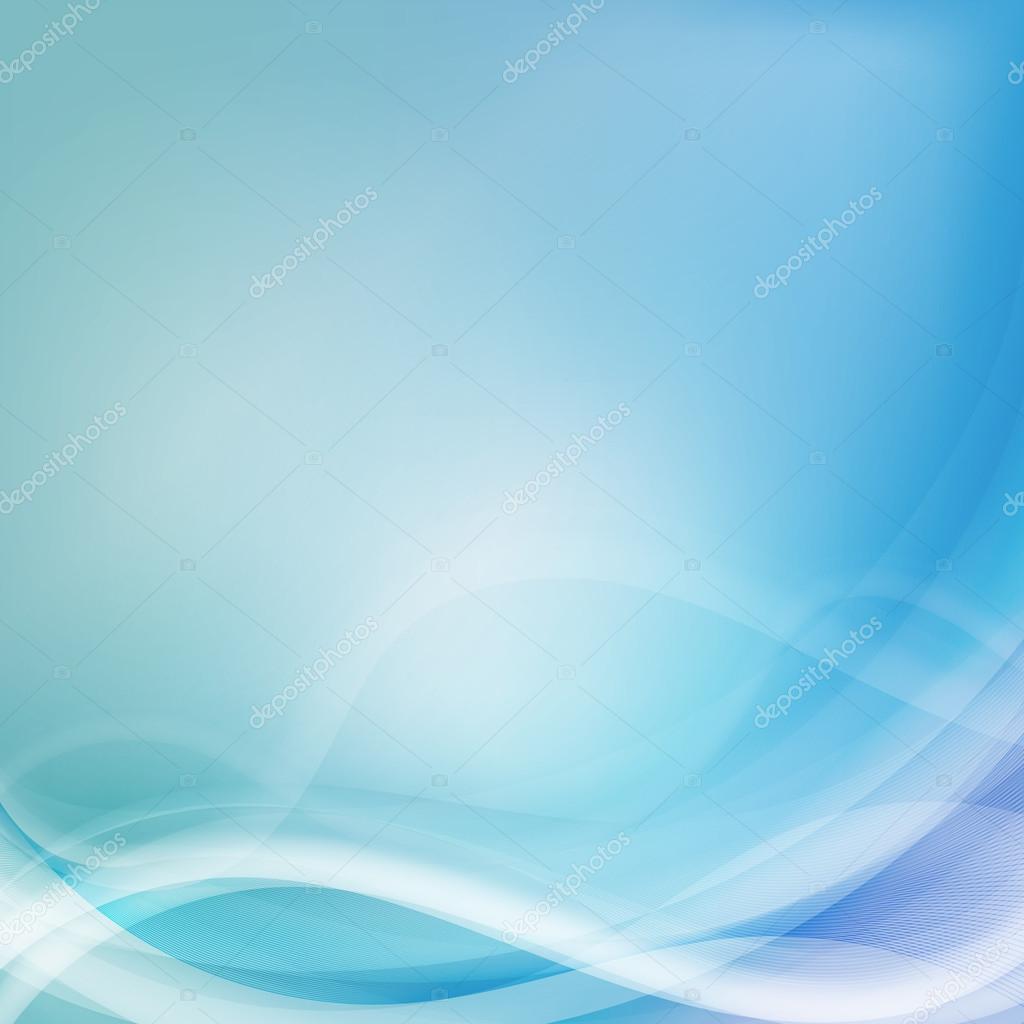 Fondo Fondos Azul Claro Degradado Fondo Azul Claro Con Degradado