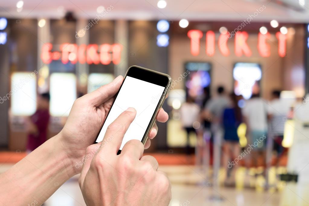 Телефон бронирования билетов кино евросеть купить билет концерт