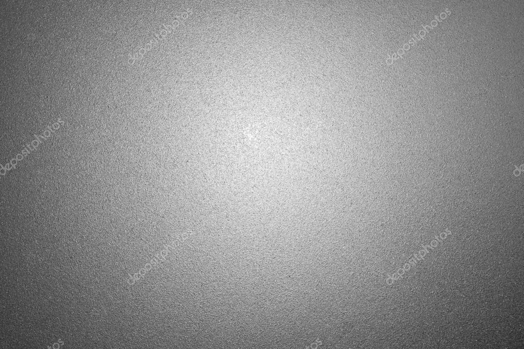 Sfondo grigio satinato