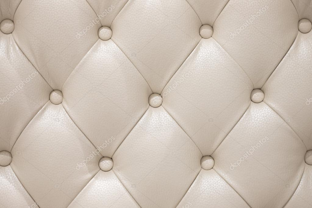 Beige Leather Sofa Texture Stock Photo C Mantinov 90987548