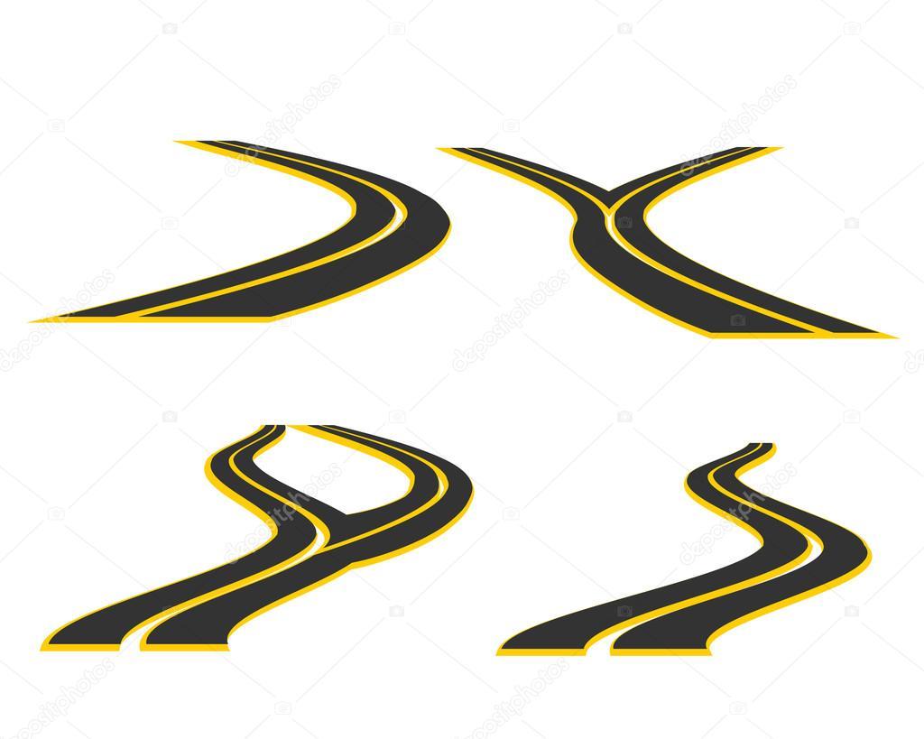 Hairpin Car Company