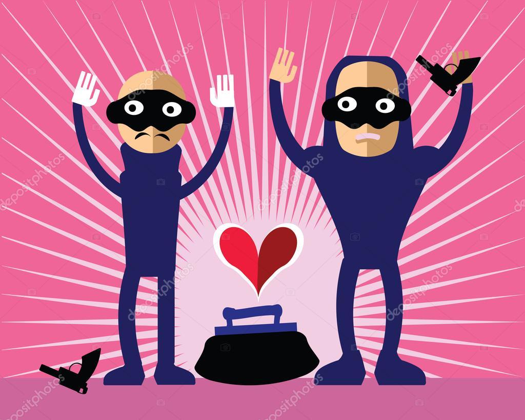 Korte online dating profil eksempler