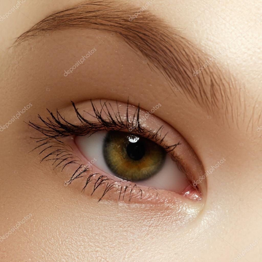 Фото красивых глаз сексуальных