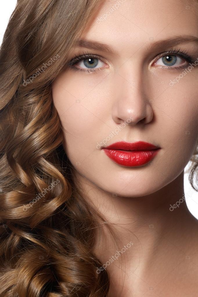 Lovely model pics