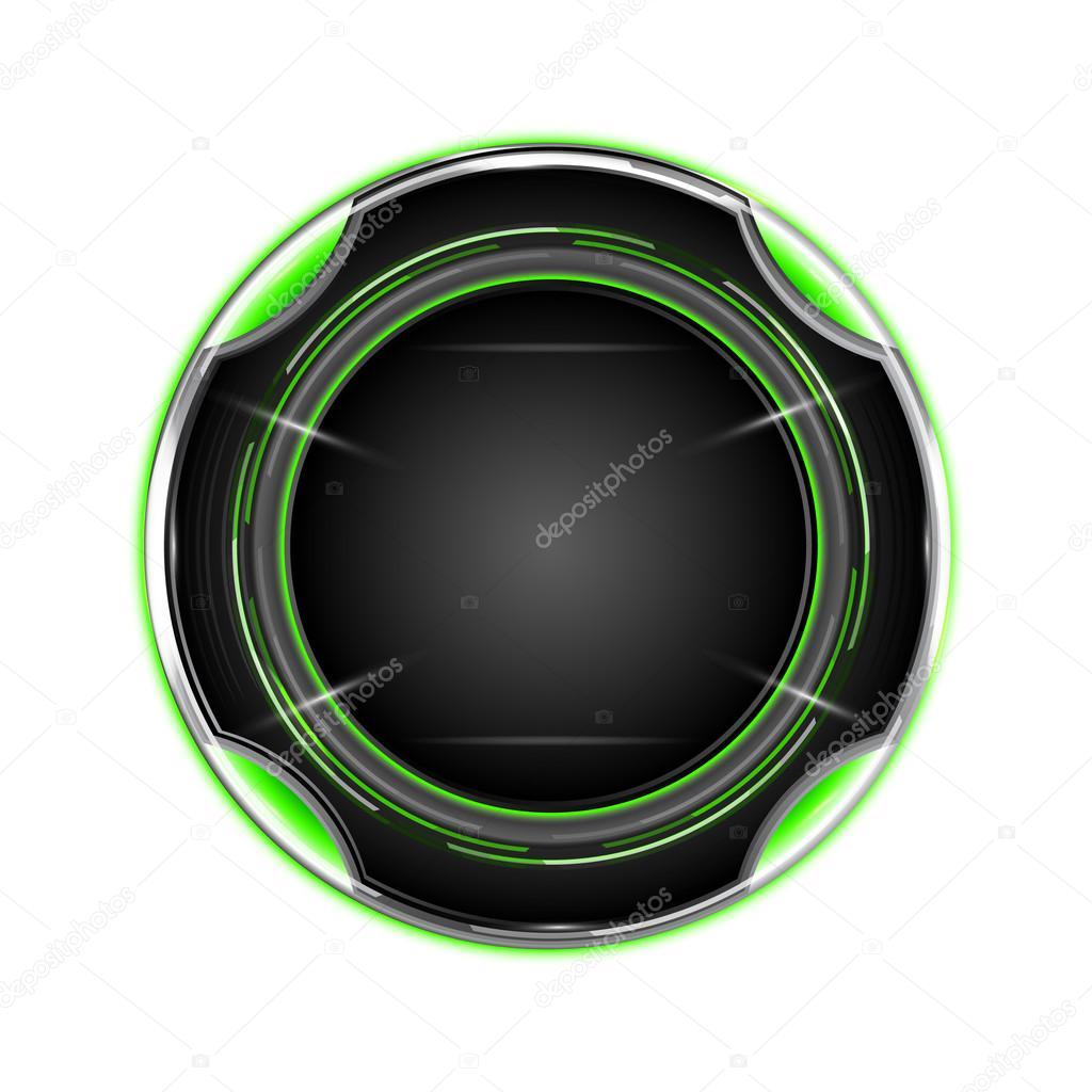 Ausgezeichnet Umschalter Symbol Fotos - Elektrische Schaltplan-Ideen ...