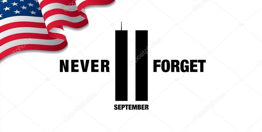 Resultado de imagen para 11-S logo