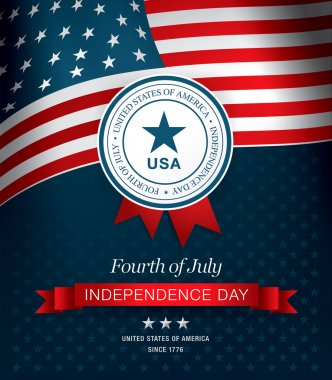 Independence day fourth of july