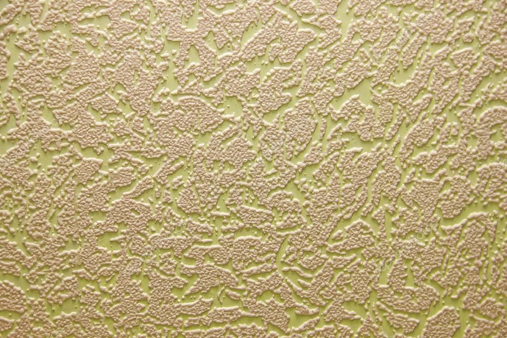 Texture di carta da parati carta decorativa per la decorazione parete foto stock - Carta da parati decorativa ...