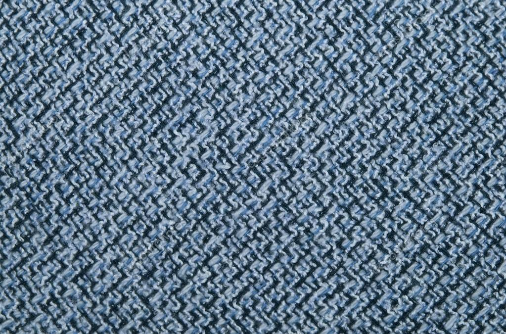 Tweed Textures Textured Melange Upholstery Fabric Background
