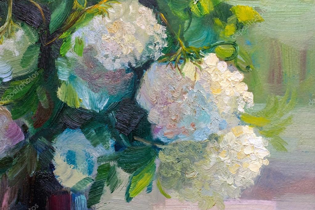 Gemälde Kunst ölgemälde textur gemälde stillleben impressionismus kunst