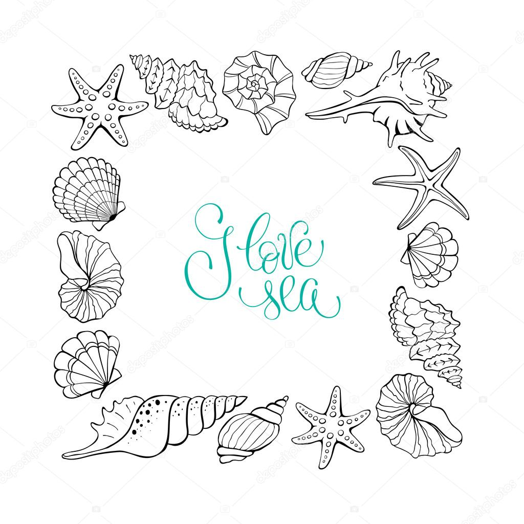 Stock Illustration Love Sign Abstract Fruit Quote likewise 526569381408583393 likewise Hand Drawn I Love Travel Posters 3453921 additionally Stickers Symbole Homme Femme F 115976 besides Think Happy Be Happy 2 Posters i13278078. on love poster