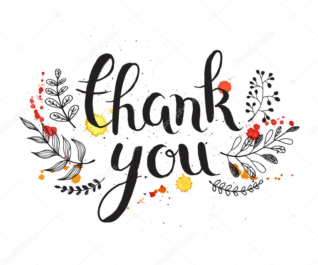 Cross Country Clipart 26386 additionally 13976 besides Stock Illustration Thank You Card as well Bulle De Bd Sp76 furthermore Rio Rancho Map. on 417