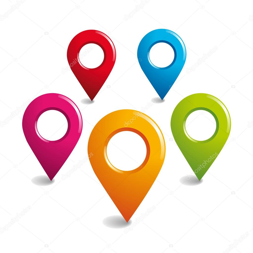 depositphotos_81780562-stock-illustration-location-symbols.jpg