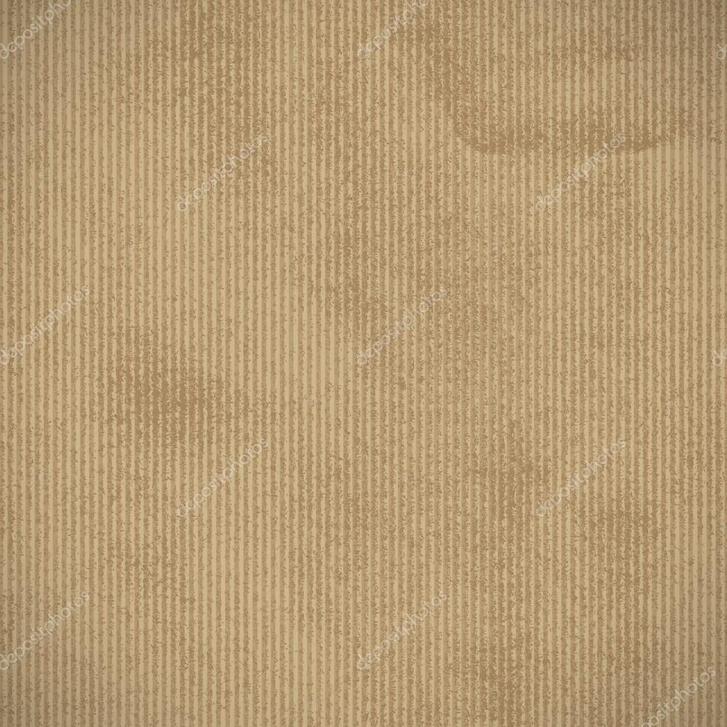 kraft paper background stock vector orkidia 82649404