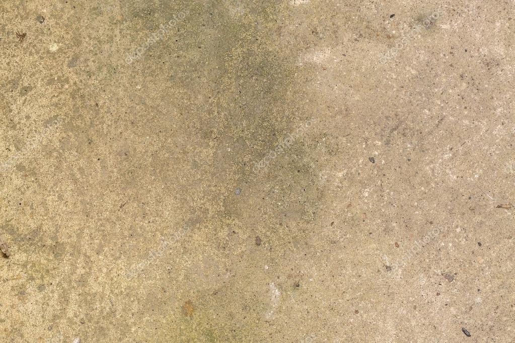 dirty concrete floor texture. Plain Concrete U2014  Inside Dirty Concrete Floor Texture