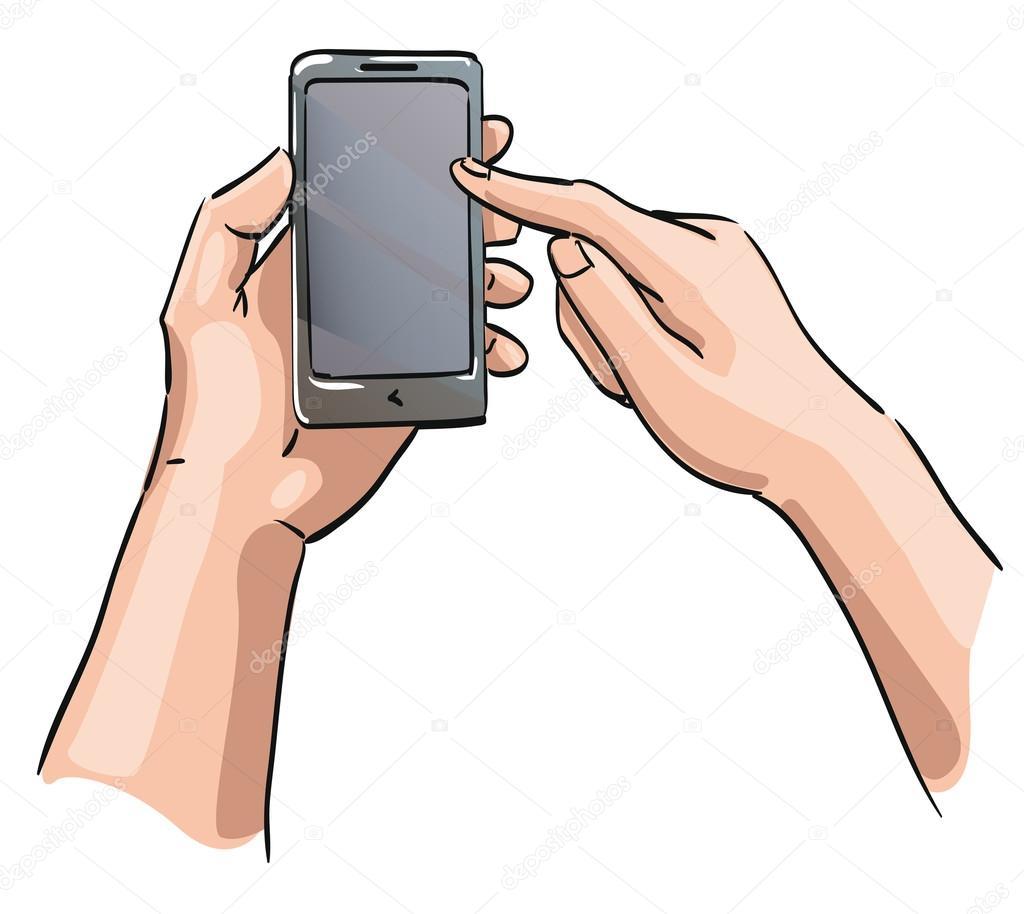 и телефон чтобы картинки пальчиком листать мир пощадил