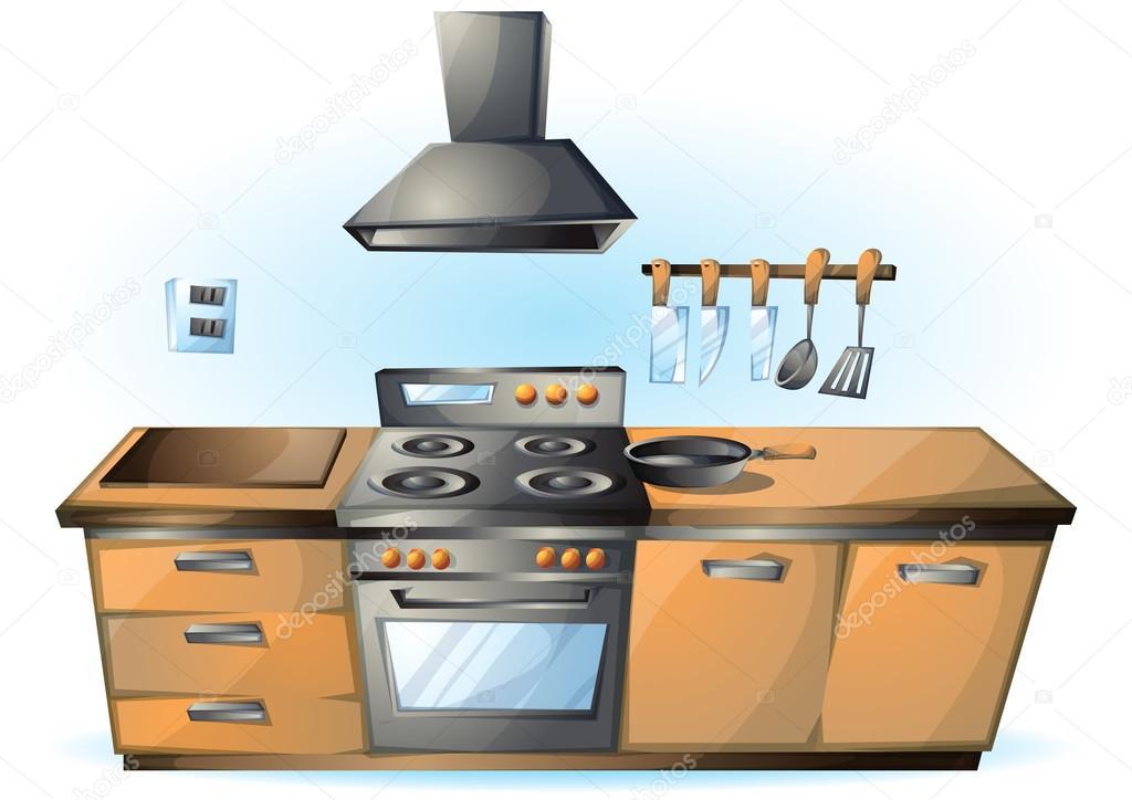 Toonsteb 119786864 for La cocina de dibujos pdf