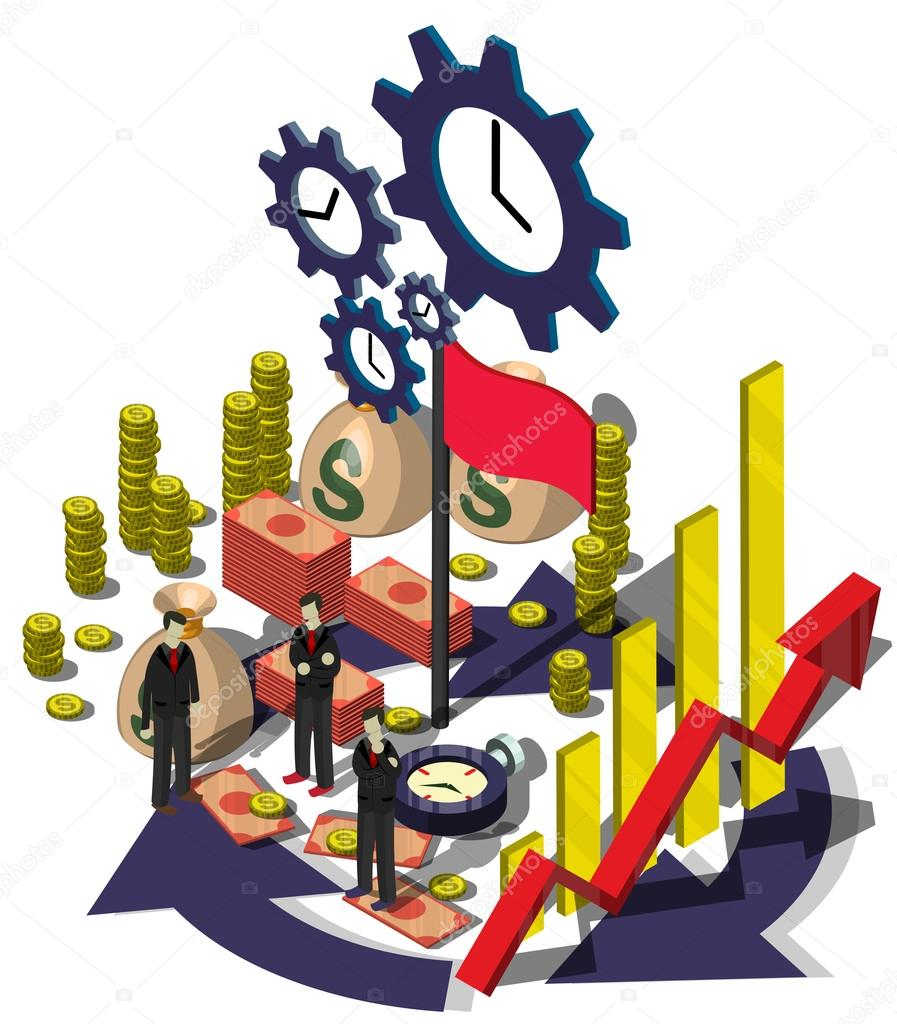 management concept Tax efficient supply chain management is a business model that considers the effect of tax in the design and implementation of supply chain management as the consequence of globalization , cross-national businesses pay different tax rates in different countries.