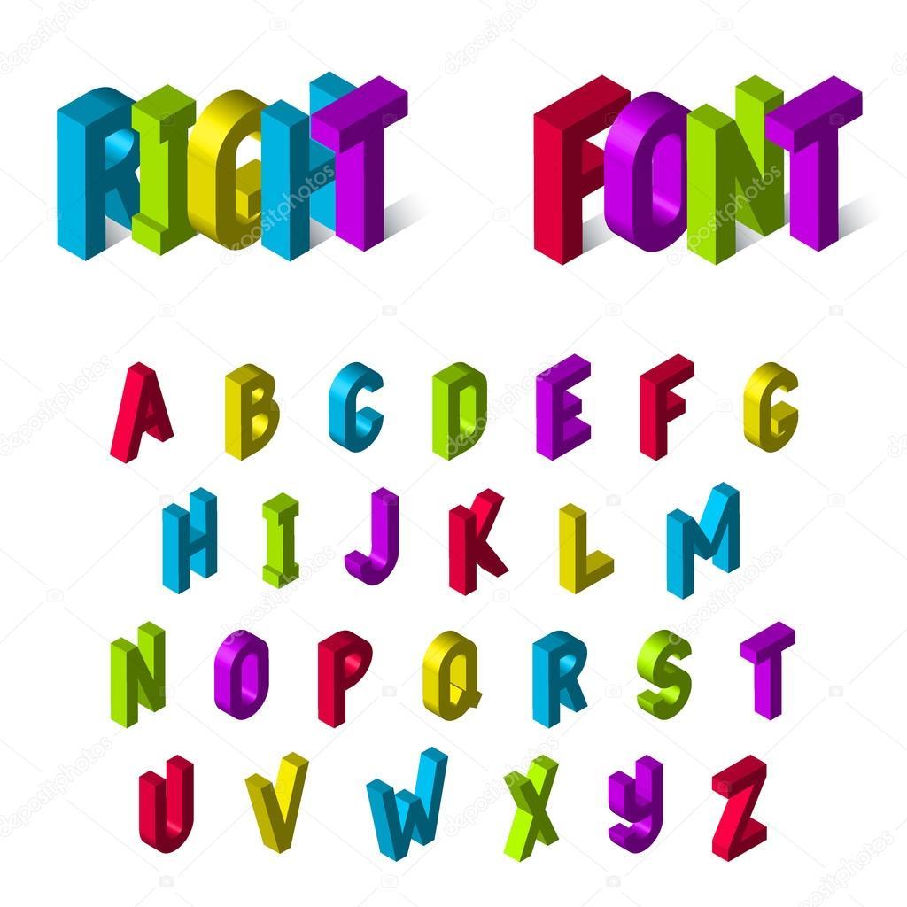 Fat alphabet izo2 stock vector katyr 83270166 fat alphabet izo2 stock vector biocorpaavc