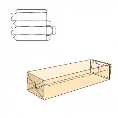 Folding Pack 30