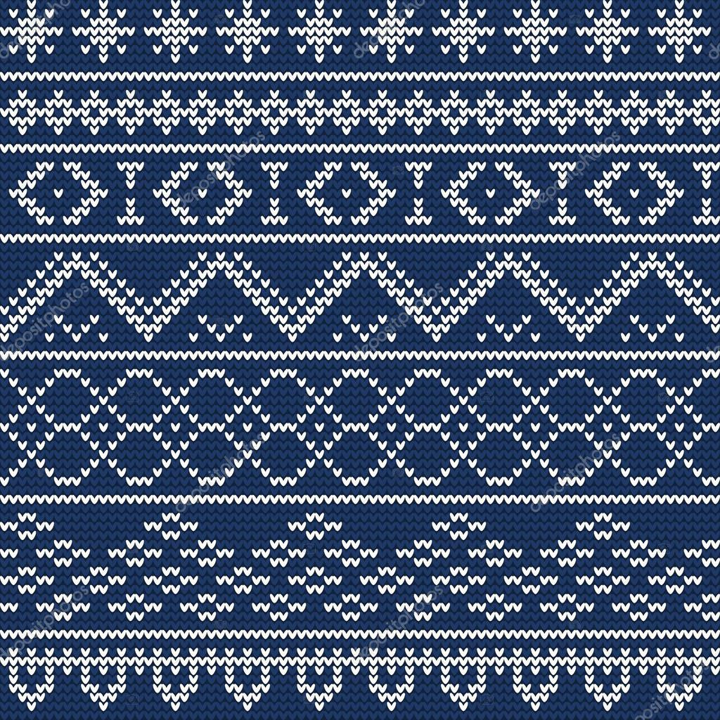 ᐈ Ugly Christmas Sweater Backgrounds Royalty Free Ugly Christmas Sweater Backgrounds Download On Depositphotos