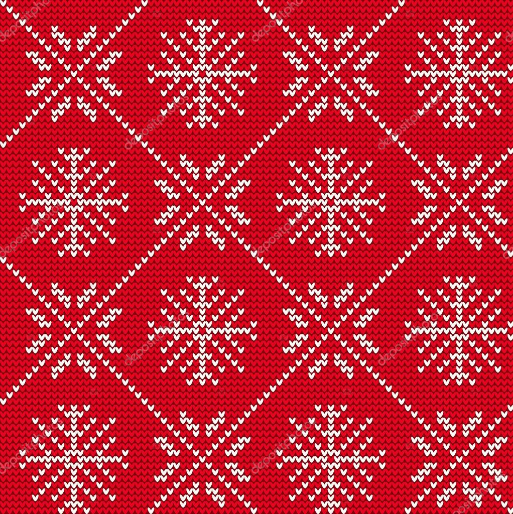Christmas Sweater Background.Ugly Sweater Background Stock Vector C Katyr 91984204