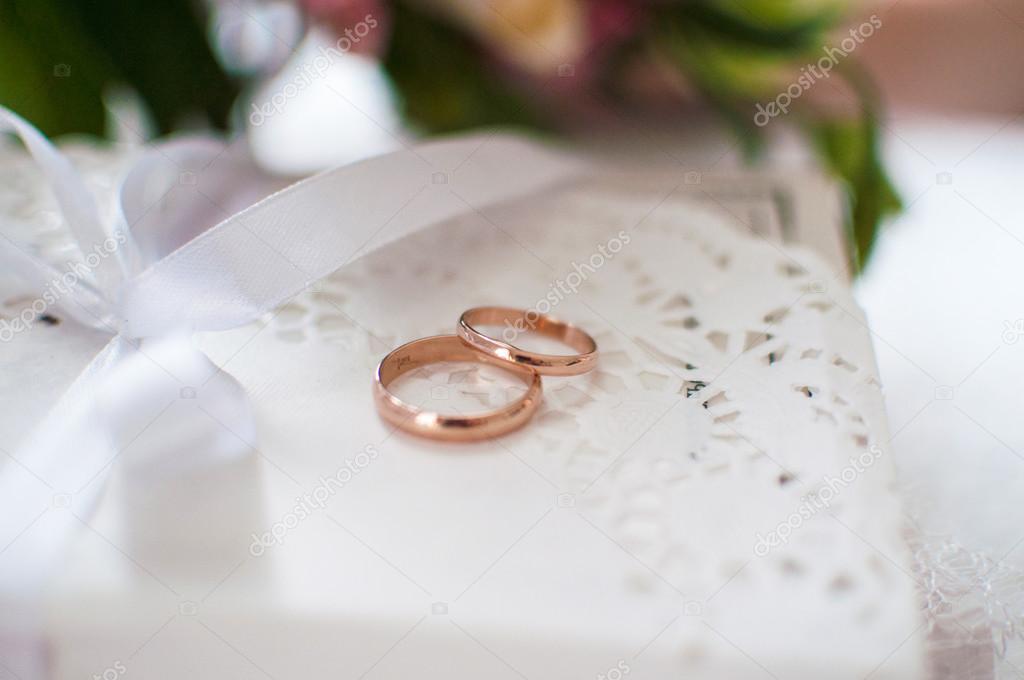 hhh-svadebnie-foto