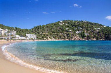 Ibiza Cala de Sant Vicent Resorts