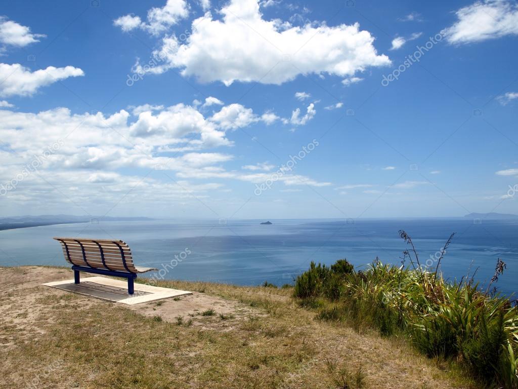 New Zealand Wallpaper Hd New Zealand Summer Seat